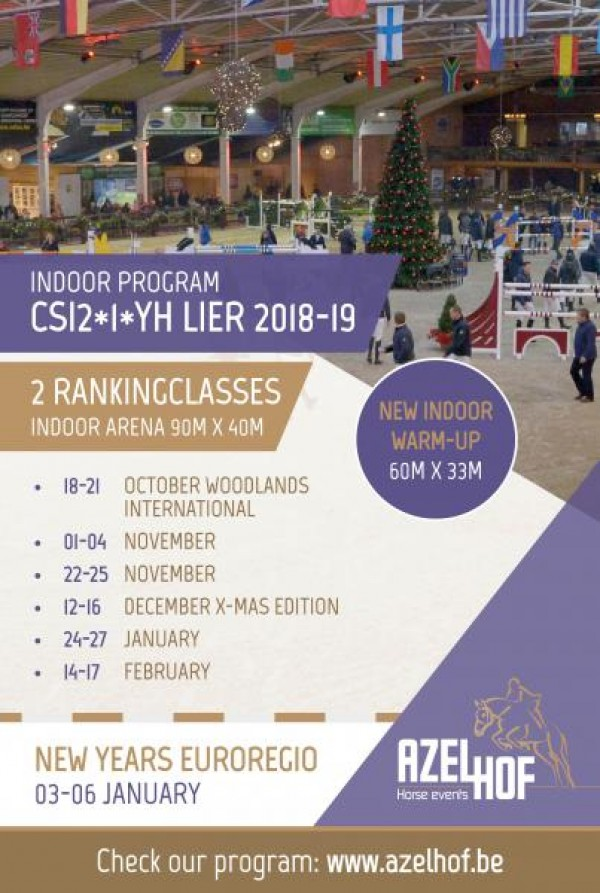 nieuws-flyer-indoor-2018-19-jpeg-160458.jpg